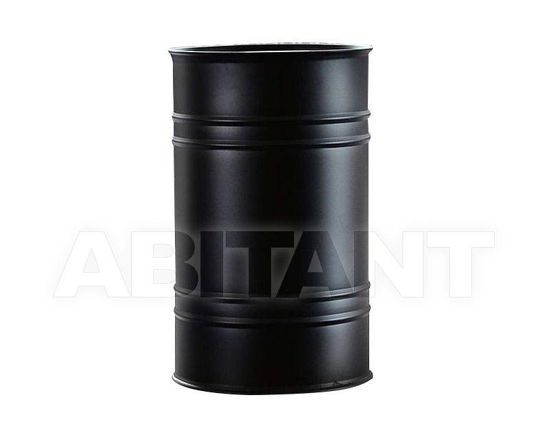 Купить Столик кофейный Zava Altri TANK 2