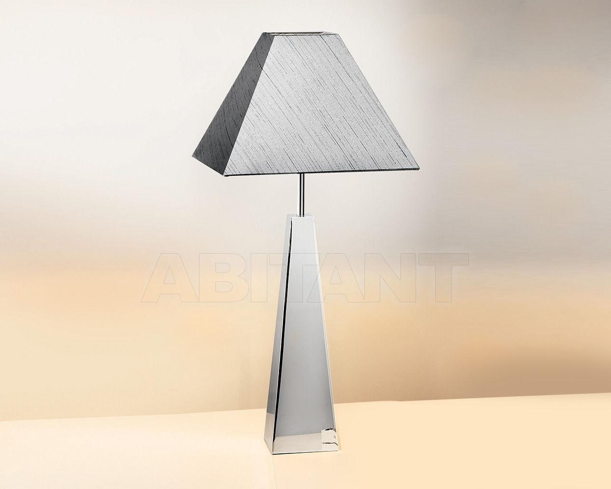 Moderne Lampen 11 : Anleitung ford focus mk dyb bj scheinwerfer tauschen
