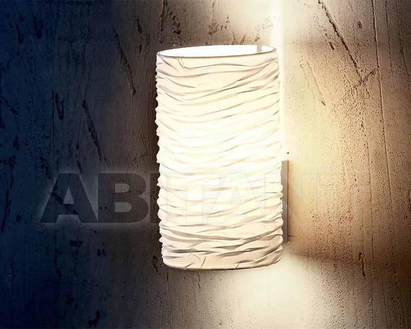 Купить Светильник настенный Holtkötter Leuchten GmbH 2014 8040/1-8 740/14-17