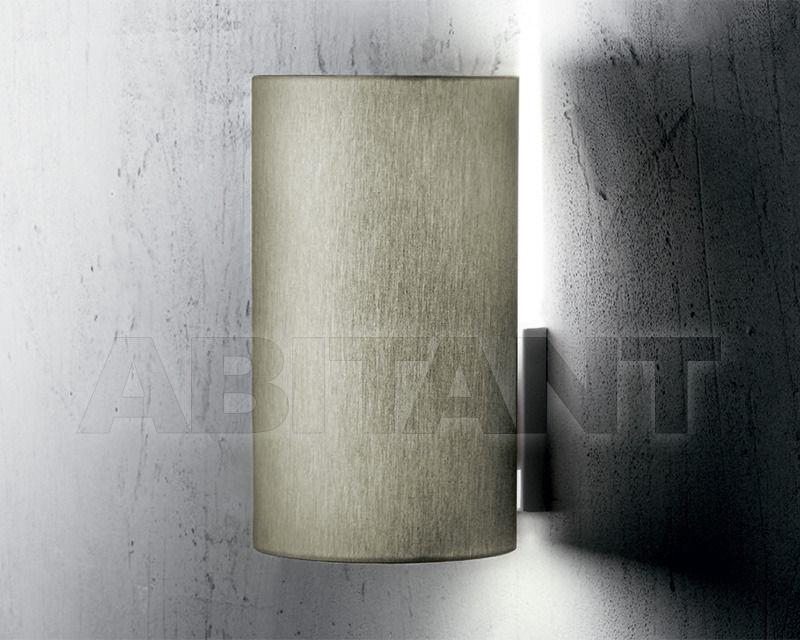 Купить Светильник настенный Holtkötter Leuchten GmbH 2014 8040/1-8 740/14-50