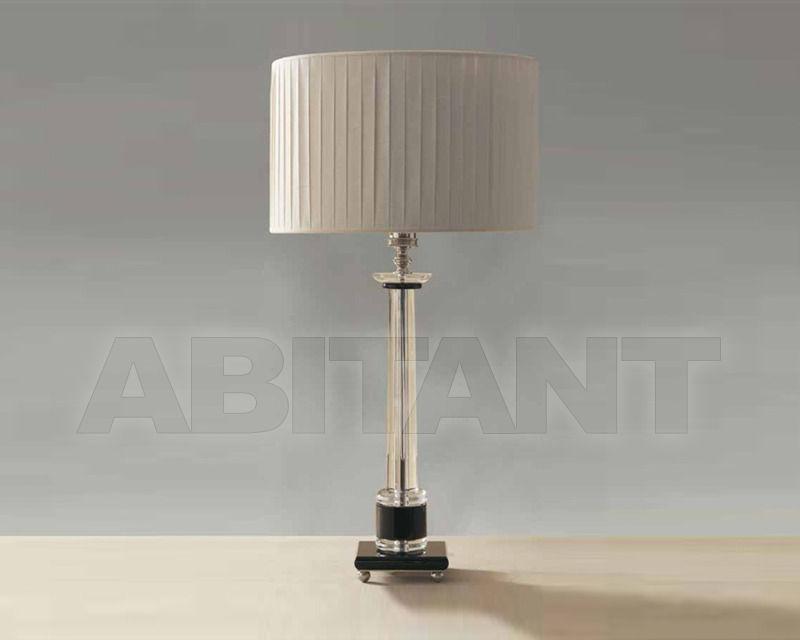Купить Лампа настольная Laudarte Leo Mirai MBV 1488