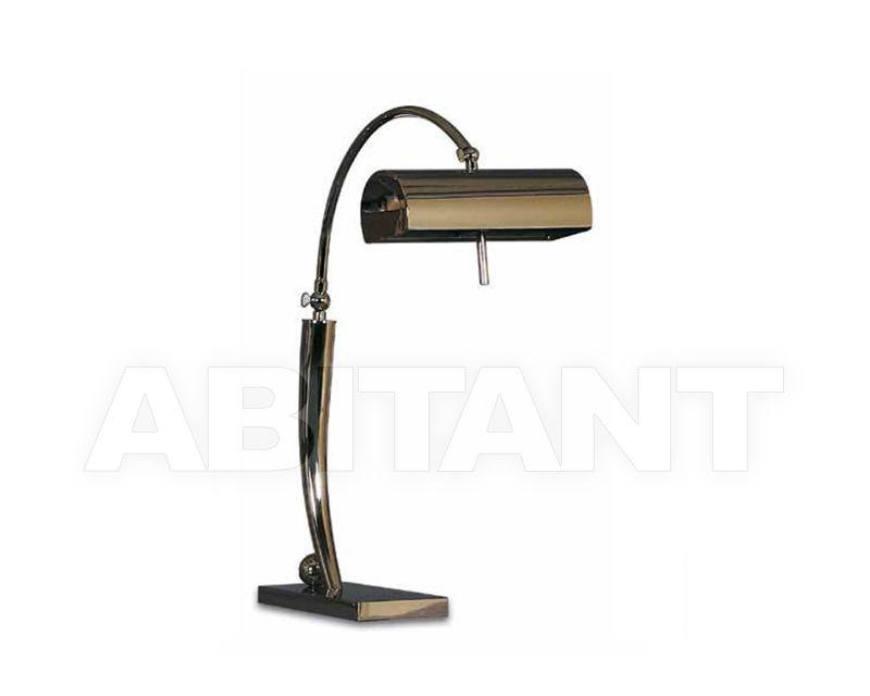 Купить Лампа настольная Laudarte Leo Mirai MB 0637