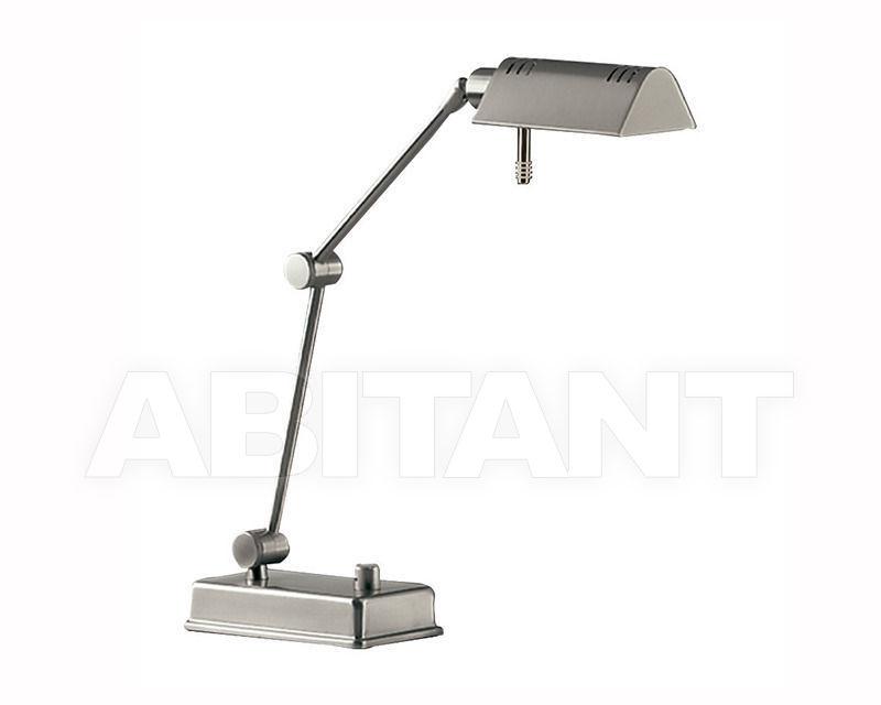 Купить Лампа настольная Holtkötter Leuchten GmbH 2014 8346/1-69