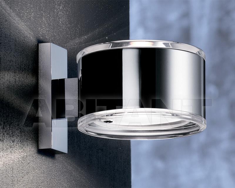Купить Светильник настенный Holtkötter Leuchten GmbH 2014 8520/1-7