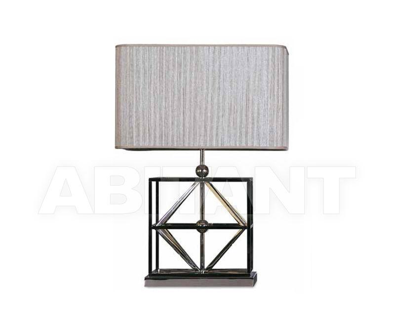 Купить Лампа настольная Laudarte Leo Mirai MB 0612