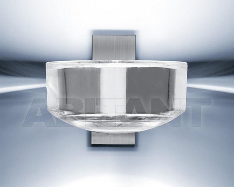 Купить Светильник настенный Holtkötter Leuchten GmbH 2014 8525/1-69