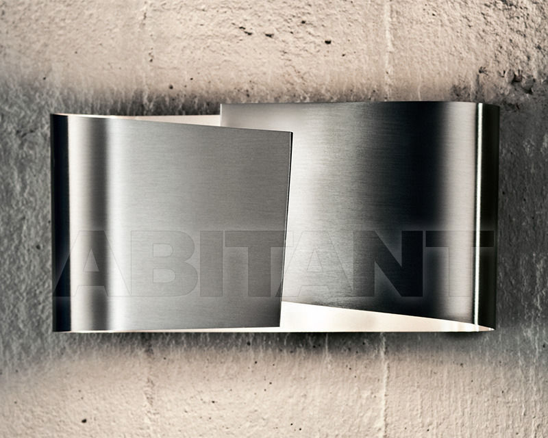 Купить Светильник настенный Holtkötter Leuchten GmbH 2014 8531/1-68