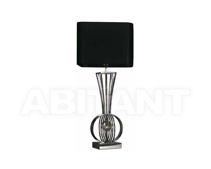 Купить Лампа настольная Laudarte Leo Mirai MB 0455