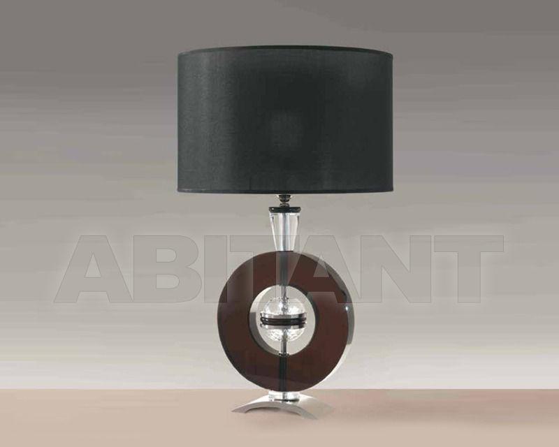 Купить Лампа настольная Laudarte Leo Mirai MBV 1641