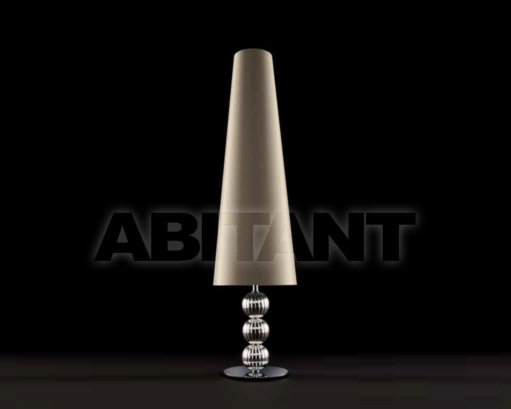 Купить Лампа настольная Of Interni by Light 4 srl Bookbianco OF.C31/TP