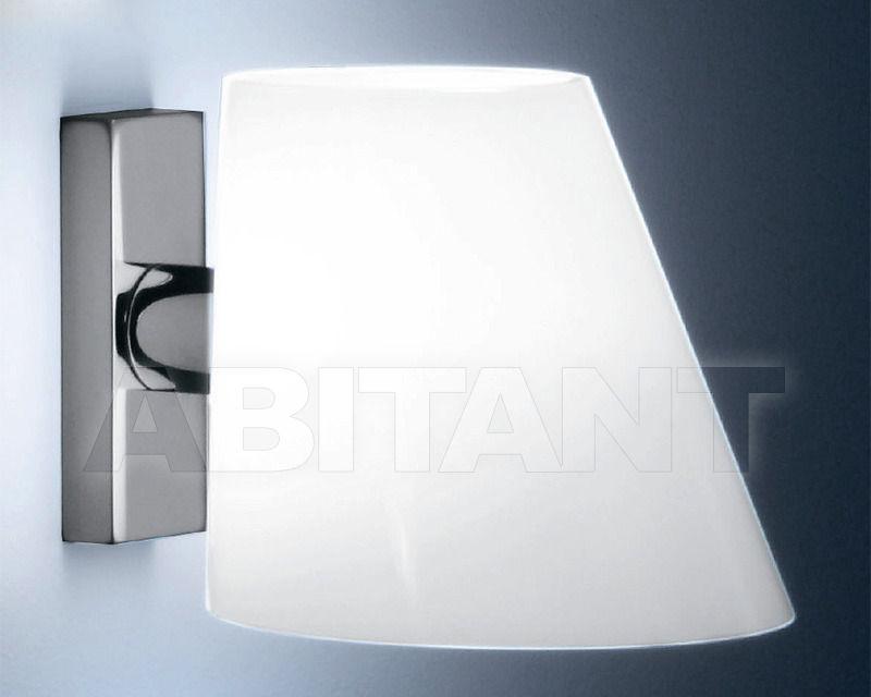 Купить Светильник настенный Holtkötter Leuchten GmbH 2014 8552/1-7