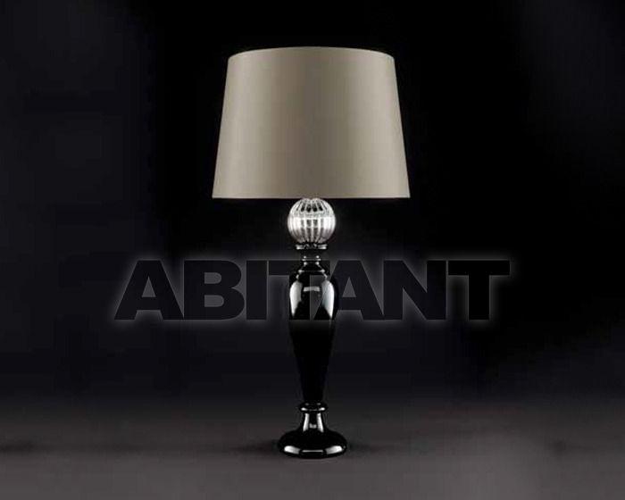 Купить Лампа настольная Of Interni by Light 4 srl Bookbianco LL.T313
