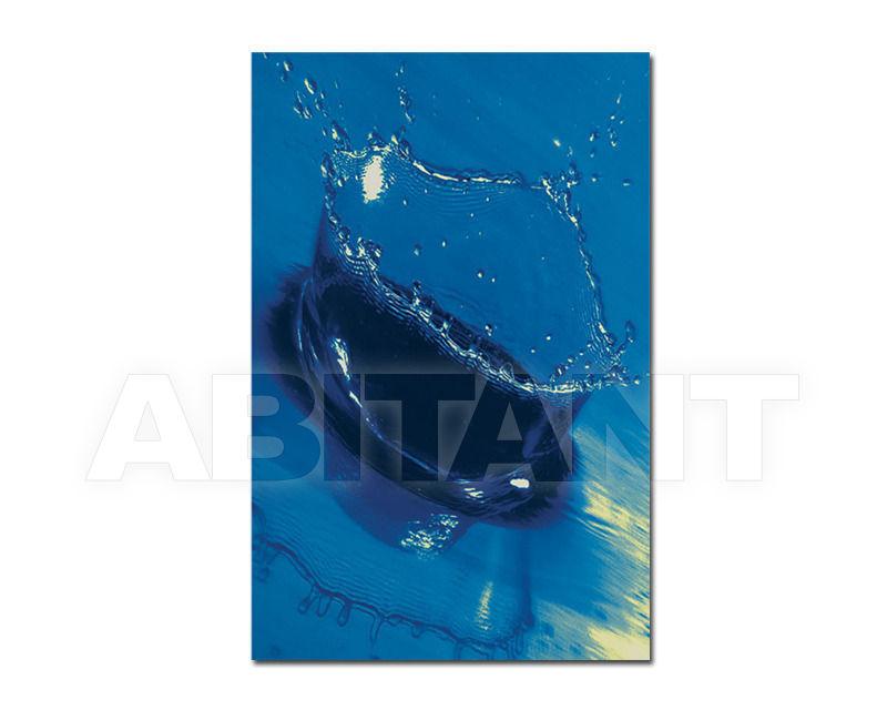 Купить Картина Artempo Tele 1655