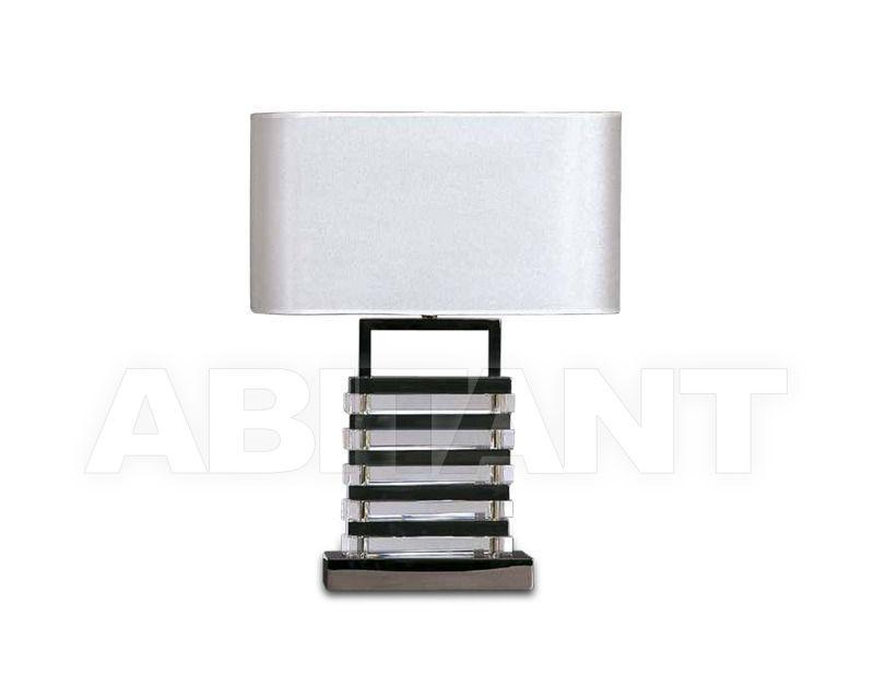 Купить Лампа настольная Laudarte Leo Mirai MBV 1423