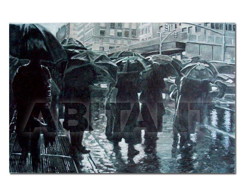 Купить Картина Artempo Tele 1293