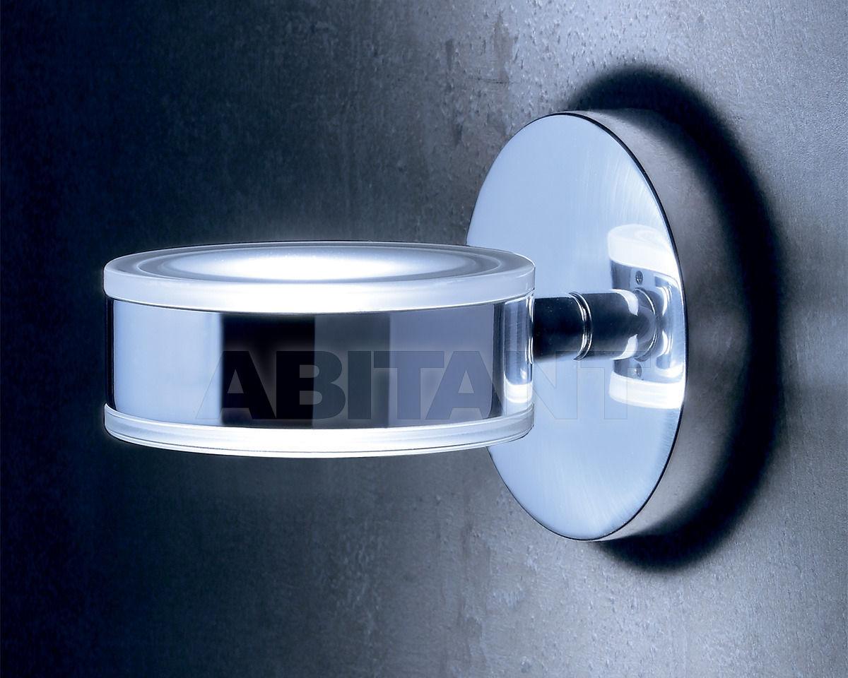 Купить Светильник настенный Holtkötter Leuchten GmbH 2014 9560/2-78