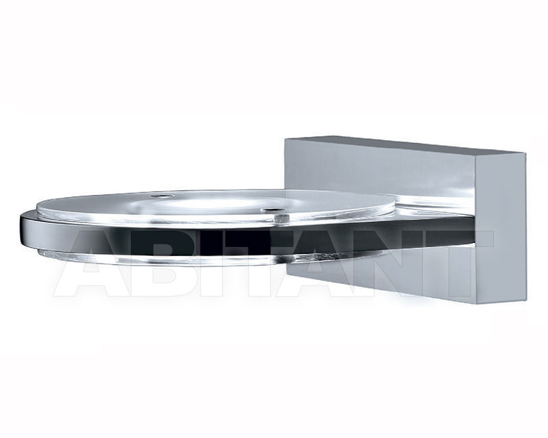 Купить Светильник настенный Holtkötter Leuchten GmbH 2014 9561/2-78