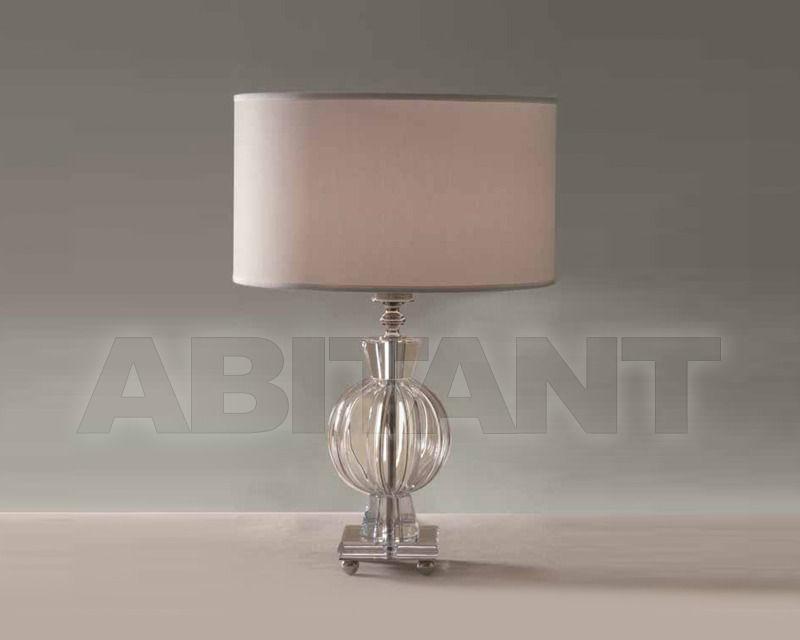 Купить Лампа настольная Laudarte Leo Mirai MBV 1330