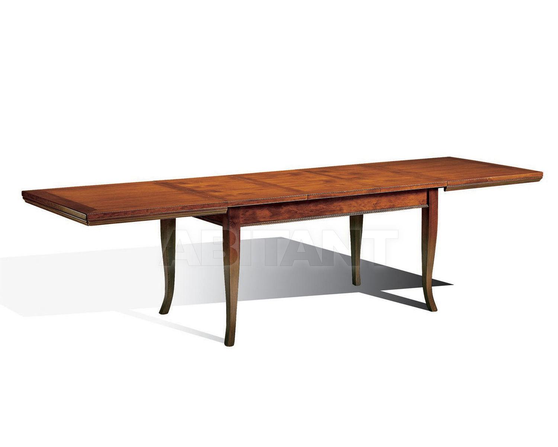Купить Стол обеденный Arredogi Classic 26 A 160 P