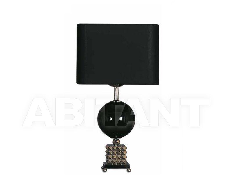 Купить Лампа настольная Laudarte Leo Mirai MBV 1311