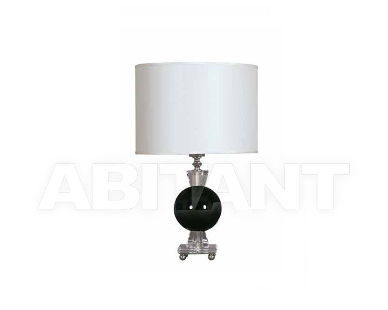 Купить Лампа настольная Laudarte Leo Mirai MBV 1306