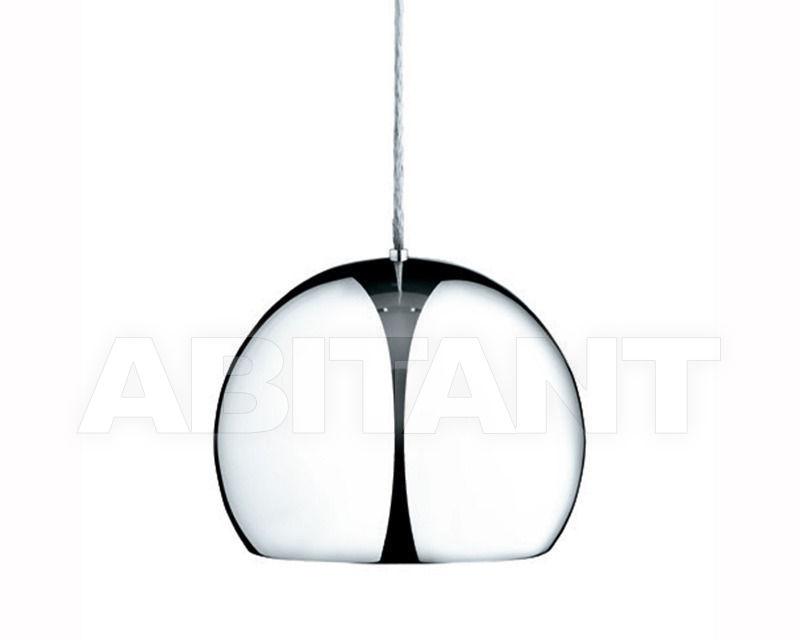 Купить Светильник Holtkötter Leuchten GmbH 2014 9732/1-7