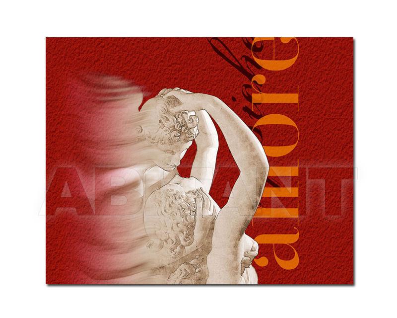 Купить Картина Artempo Tele 1633