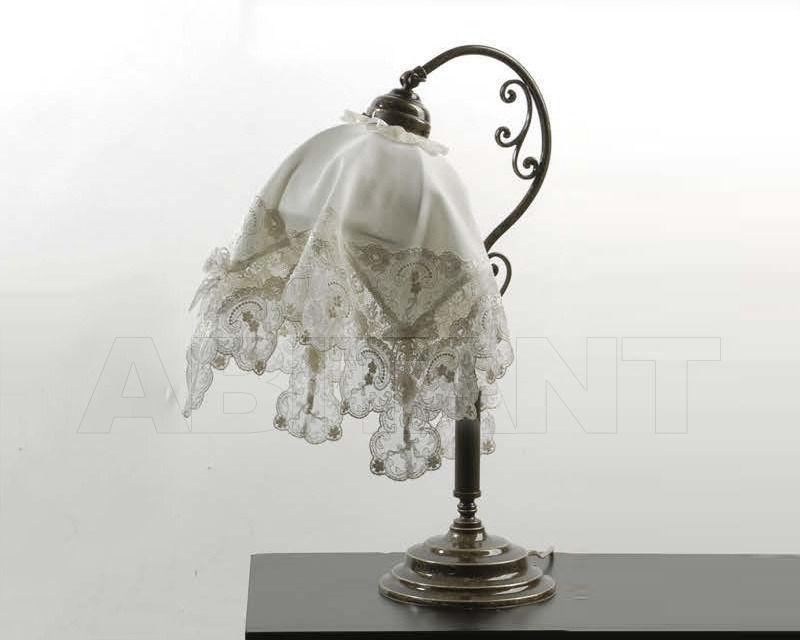 Купить Лампа настольная Jago I Romantici RVL 21A20
