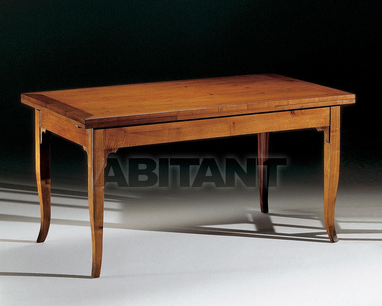 Купить Стол обеденный Arredogi Classic 720 A