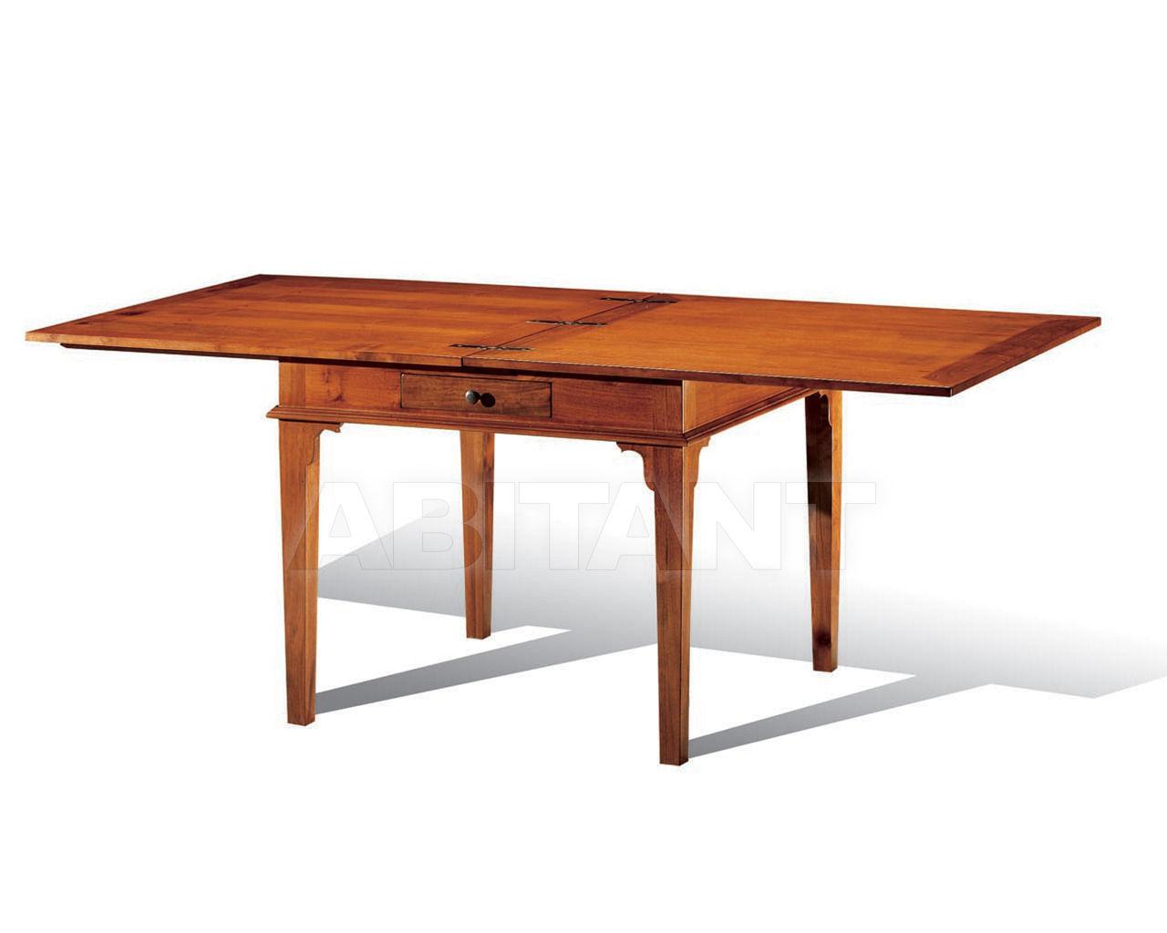 Купить Стол обеденный Arredogi Classic 820
