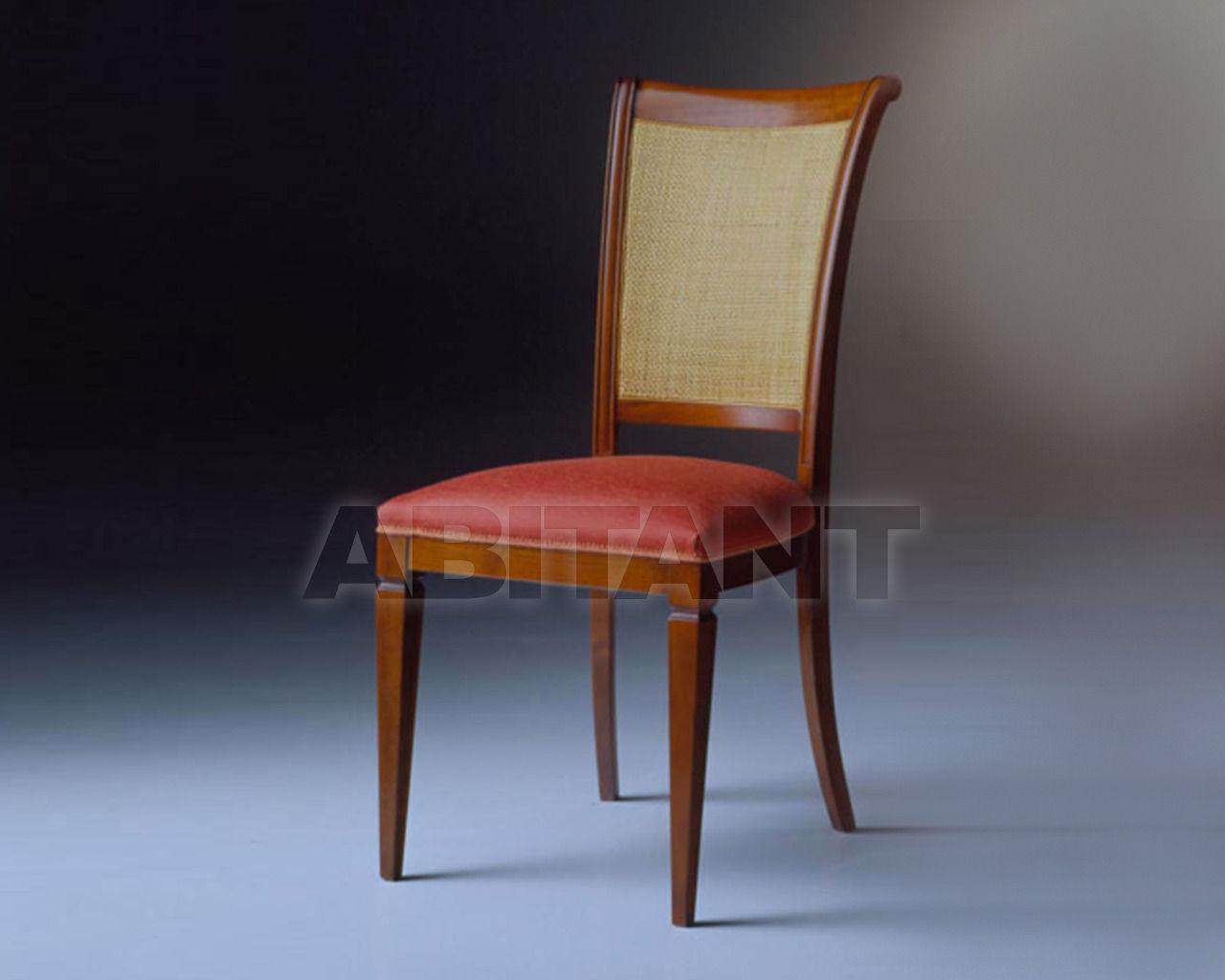 Купить Стул Arredogi Classic 2465