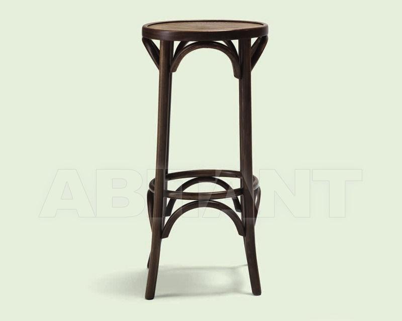 Купить Барный стул Italcomma Complementi D'arredo S.R.L  Heritage BST61