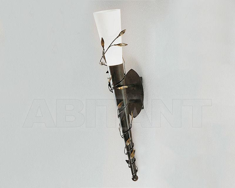 Купить Светильник настенный FACKEL ANTICO Hans Kögl Wohnlicht 34614