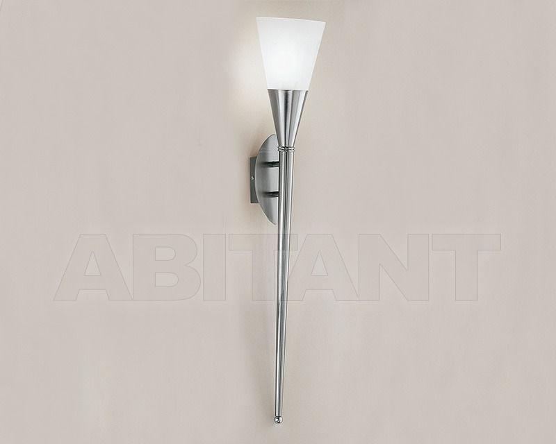 Купить Светильник настенный TROMBA Hans Kögl Wohnlicht 33014