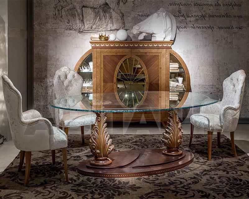 Купить Стол обеденный  Carpanelli spa Day Room Ta57