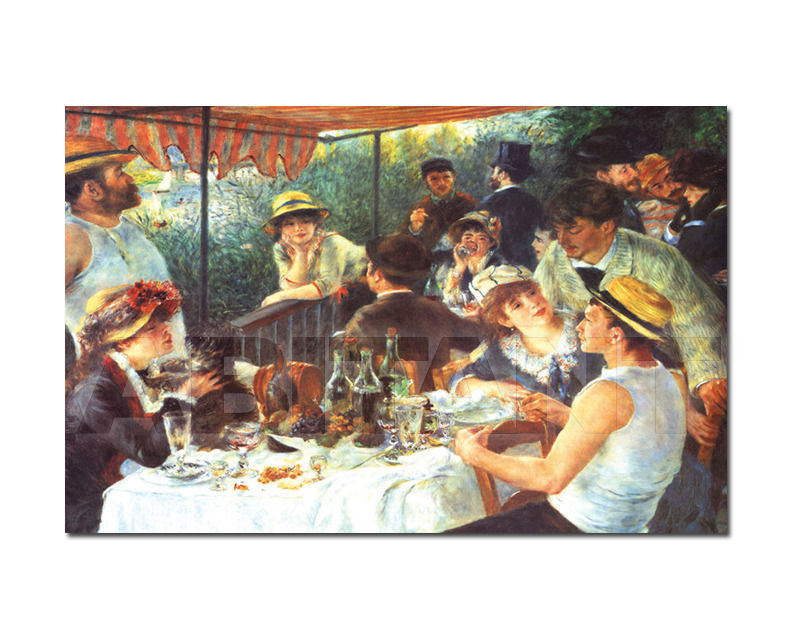 Купить Картина Artempo Tele 1661