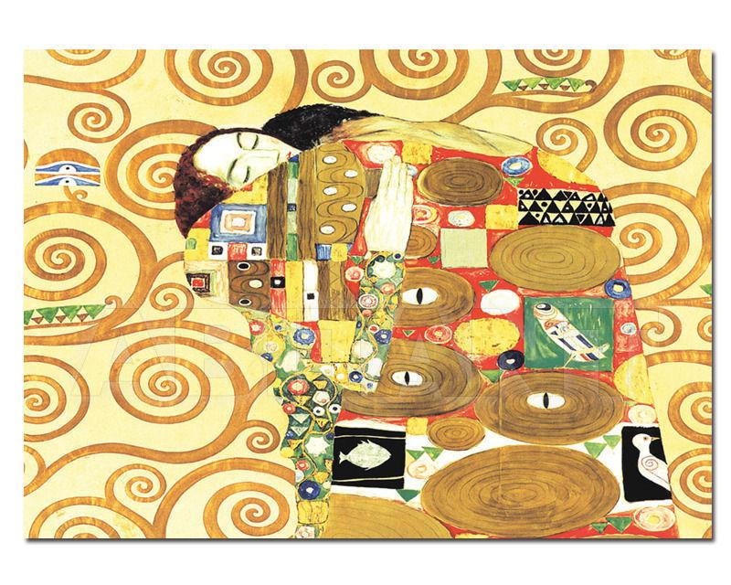 Купить Картина Artempo Tele 1668