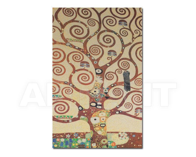 Купить Картина Artempo Tele 1247