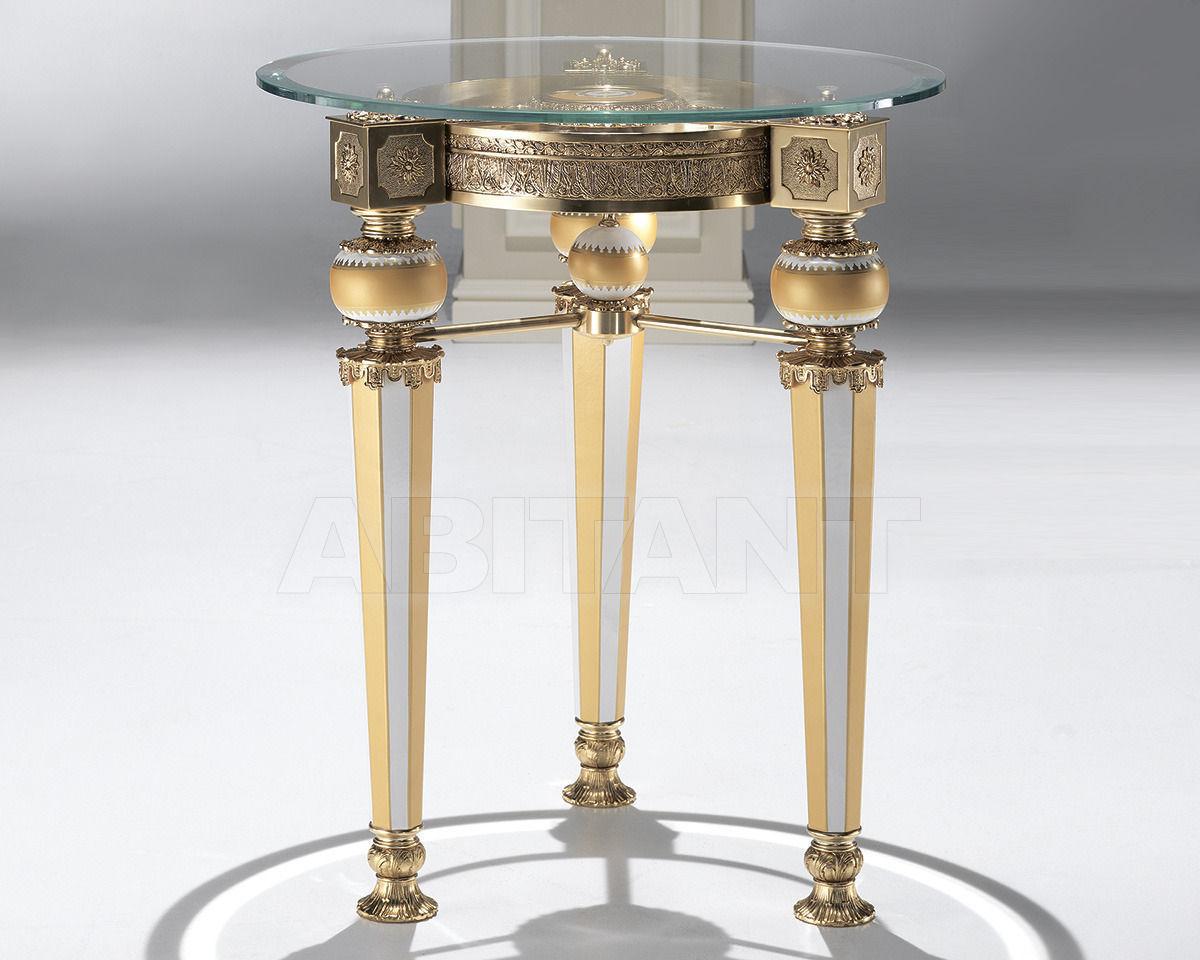 Купить Столик приставной ACF Arte Milano 1846/C