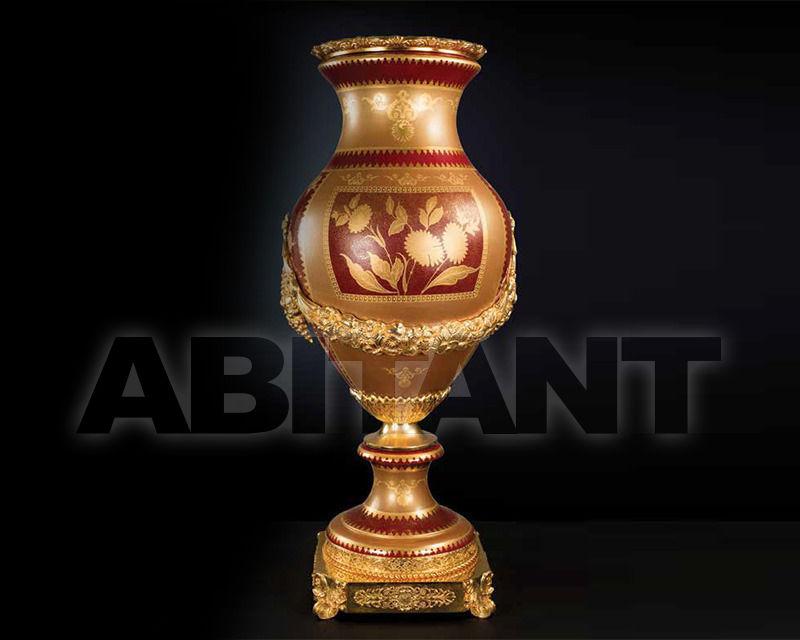Купить Ваза ACF Arte Milano 1827