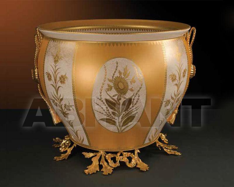 Купить Ваза ACF Arte Milano 1793