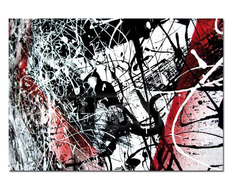 Купить Картина Artempo Tele 1311