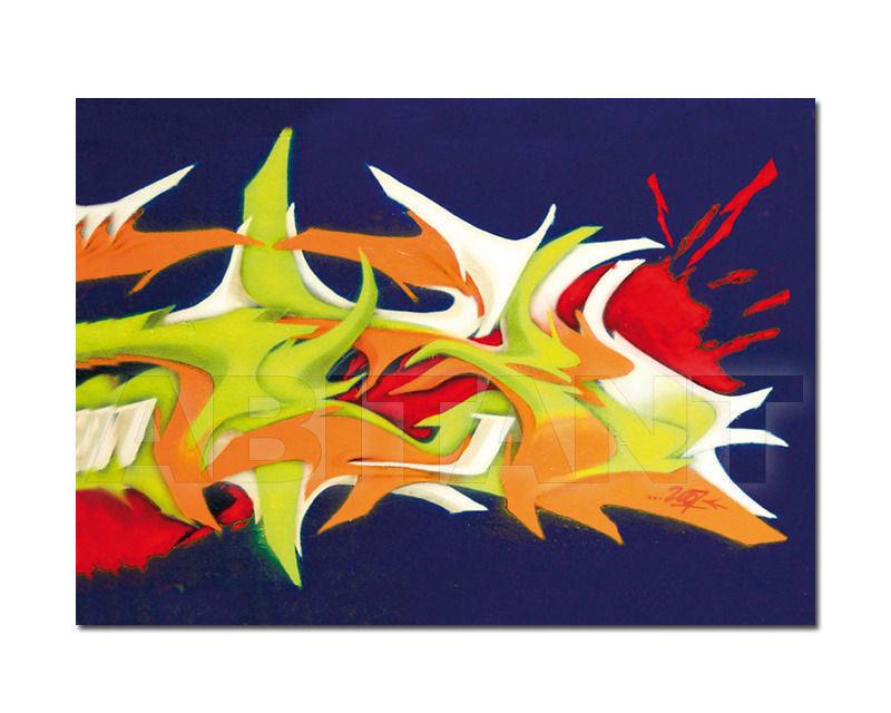 Купить Картина Artempo Tele 1712