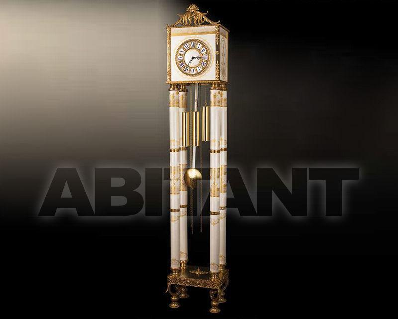 Купить Часы напольные ACF Arte Milano 1842