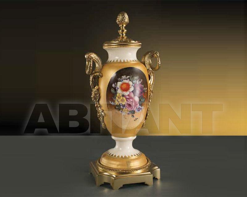 Купить Ваза ACF Arte Milano 1797