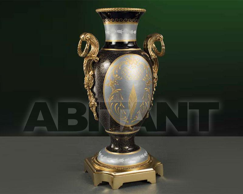 Купить Ваза ACF Arte Milano 1801