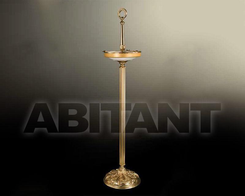 Купить Пепельница ACF Arte Milano 1813