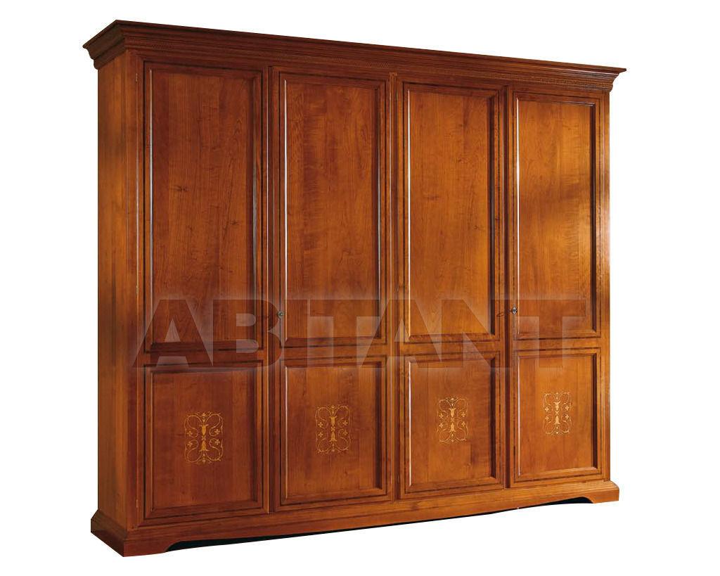 Купить Шкаф Arredogi Kefalonia 2060 A 4