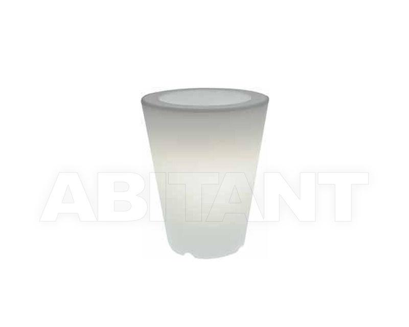 Купить Лампа напольная L I G H T Sovil s.r.l. Zero 622/02