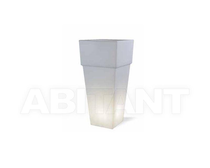 Купить Лампа напольная L I G H T Sovil s.r.l. Zero 692/02